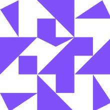 twinpeaks's avatar