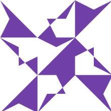 twinson_999's avatar