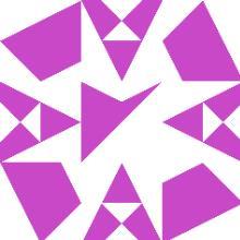 twisdt52's avatar