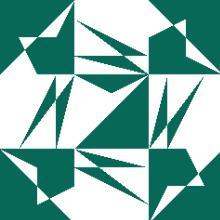twl2010's avatar