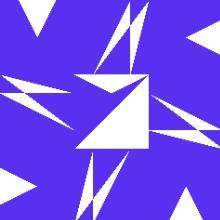 two5chicken's avatar