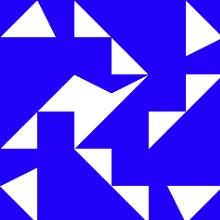 twobob's avatar