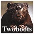 TwoBoots's avatar