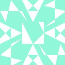 twocybers's avatar