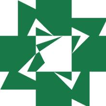 Twoheads's avatar