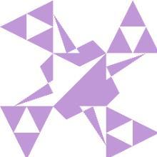 twokul's avatar