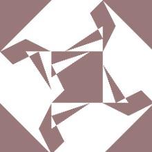 TWolverson's avatar