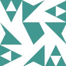 twomarrow's avatar