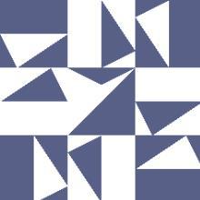 twomir's avatar