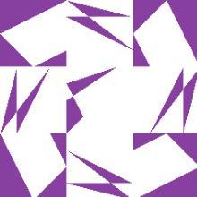 TwSoft's avatar