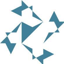 TWTA's avatar