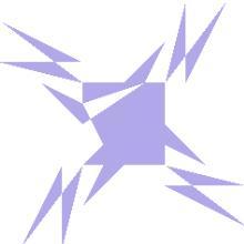TX.Nick's avatar