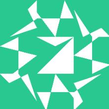 tx018's avatar