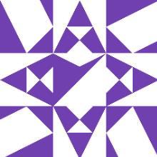 TxDot's avatar