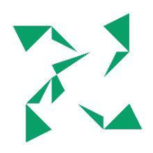 txmamoo's avatar