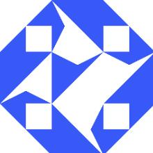 TxMethodMan's avatar