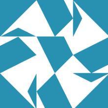 TXmojo's avatar