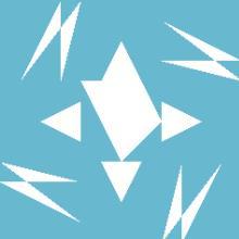 txnondev's avatar