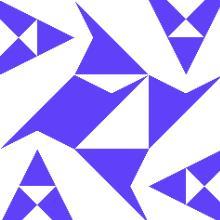 TXPower125's avatar