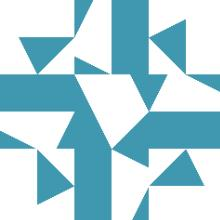 TxTech8's avatar