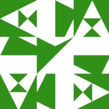txustopo's avatar