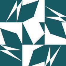 tyc611's avatar