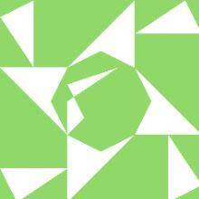 Tyco_1's avatar