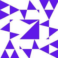tycyen's avatar