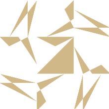Tydher's avatar