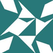 Tydpcman's avatar