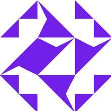 tyesugi's avatar