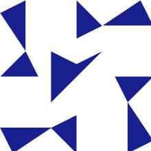 TyJac's avatar