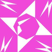 tykky's avatar