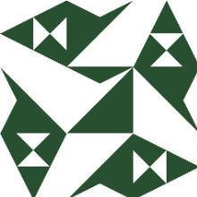 tyktitiu's avatar