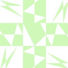 Tylan2360's avatar