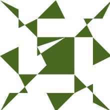 Tyler-HMI's avatar