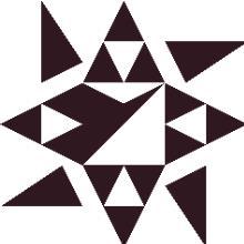 Tyler24's avatar