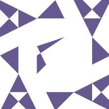 Tyler_Durden12344455123123213's avatar