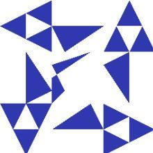 tyler_durden1984's avatar