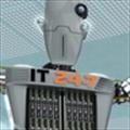 Tyler_Schuckman's avatar