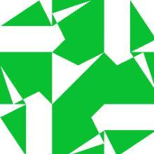 Tylerd13's avatar
