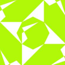 tylermiller88's avatar