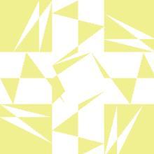 tylertoo's avatar