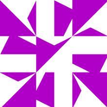 TylerVCG's avatar