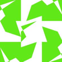 tylerwow1's avatar
