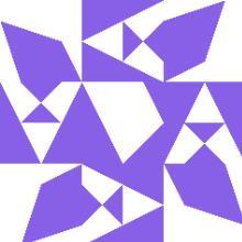 TylorWang's avatar