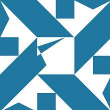 tymal77's avatar