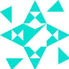 Tymont's avatar