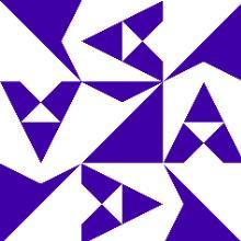 Tynecider's avatar