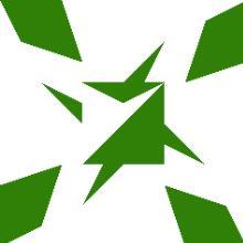 tyng007's avatar